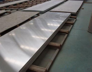 Stainless Steel 316/316l Plates »  50 Ton  » Check Latest Price
