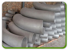 Hastelloy C22 / C276 Pipe Fittings