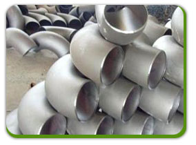 Stainless Steel 304 / 304L Pipe Fittings