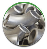 Super Duplex 2507 Pipe Fittings