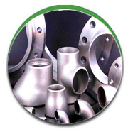 Stainless Steel 304/ 304L Pipe Fittings