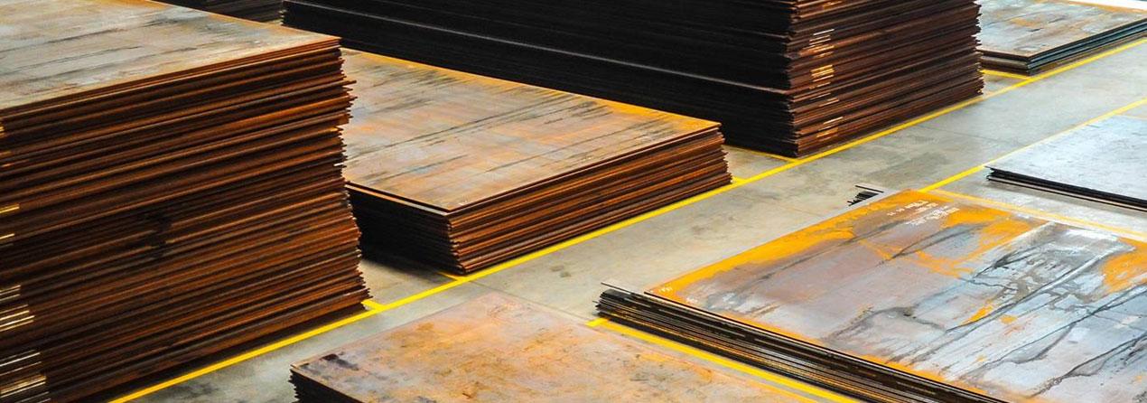 steel-plate1