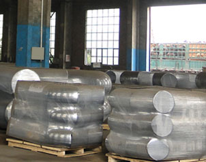 Hastelloy C22 / C276 Pipe Fittings »  2 Ton  » Check Latest Price