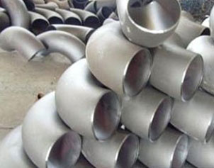 Monel 400/ K-500 Pipe Fittings »  1 Ton  » Check Latest Price