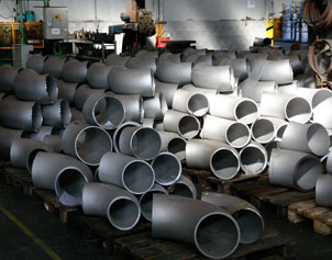 Stainless Steel 316 / 316L Fittings »  20 Ton  » Check Latest Price