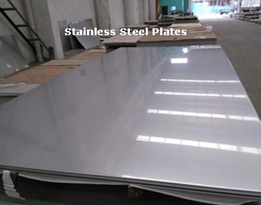 ASTM A240, Hot Rolled, No.1 Finish SS Plate =>  Aakash steel is specilaist and most experiance suppliers of 304, 316, 310, 321, 347, 317L & 904L stainless steel plates in all finishes. We can supply cut to size stainless steel plates, with both narrow and wide widths. Our stock of stainless steel plates includes thickness of 6mm up to 100mm with width of 1250mm, 1500mm, 2000mm, and 2500mm => Read More