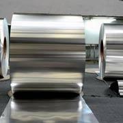 Aluminium Rolling Sheet