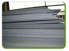 Stainless Steel 304/ 304L Plate