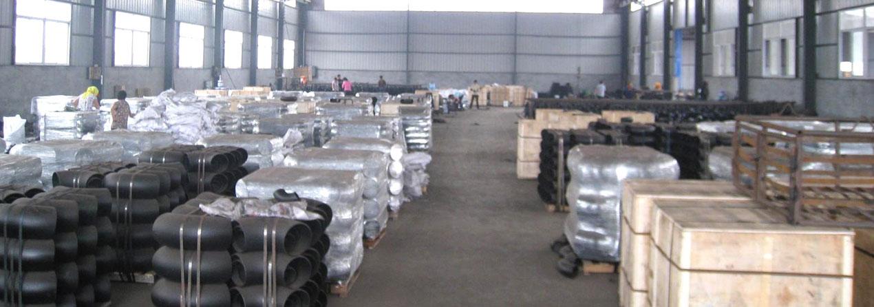 pipe-fittings-stock